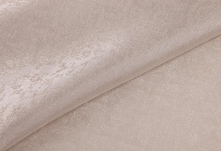 Tela salma visillo c302 beige ref 17204285 leroy merlin - Tela mosquitera leroy merlin ...