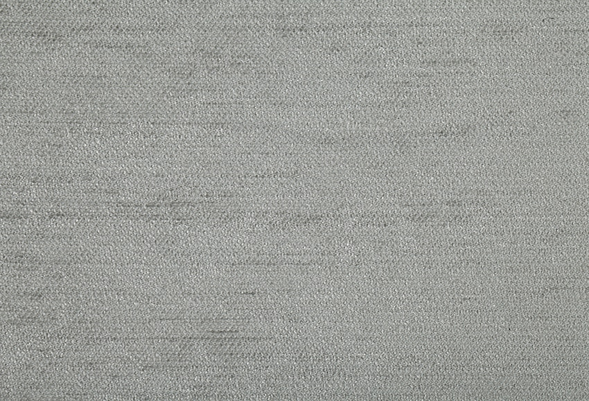 Tela tizian 14 gris ref 17229786 leroy merlin - Tela mosquitera leroy merlin ...