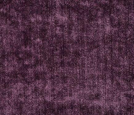 Tela tizian 56 lila ref 17229933 leroy merlin - Leroy merlin telas para tapizar ...