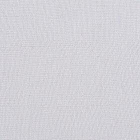 Tela Opaca Lanza C1 17 beige Ref. 17231522   Leroy Merlin