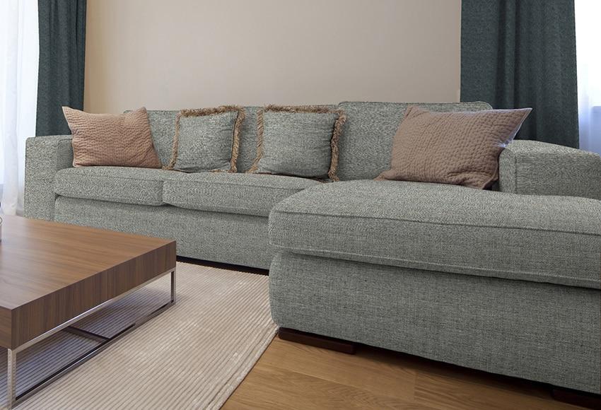 tela montana 02 77 marr n ref 17232866 leroy merlin. Black Bedroom Furniture Sets. Home Design Ideas