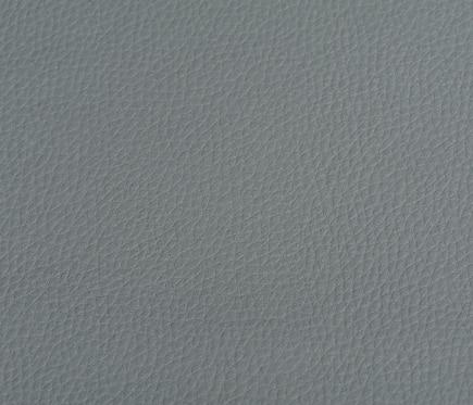 Tela cannes gris ref 17239383 leroy merlin - Leroy merlin cannes ...
