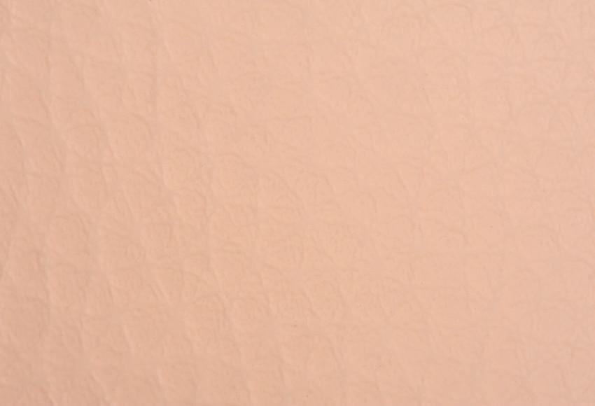 Tela cannes beige ref 17239411 leroy merlin - Leroy merlin cannes ...