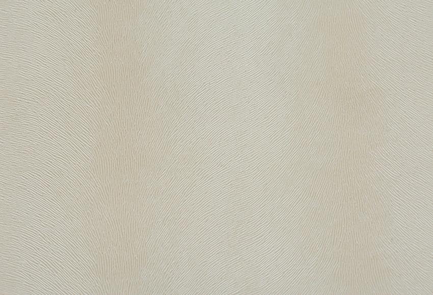 Tela poulain beige ref 17239425 leroy merlin - Tela mosquitera leroy merlin ...