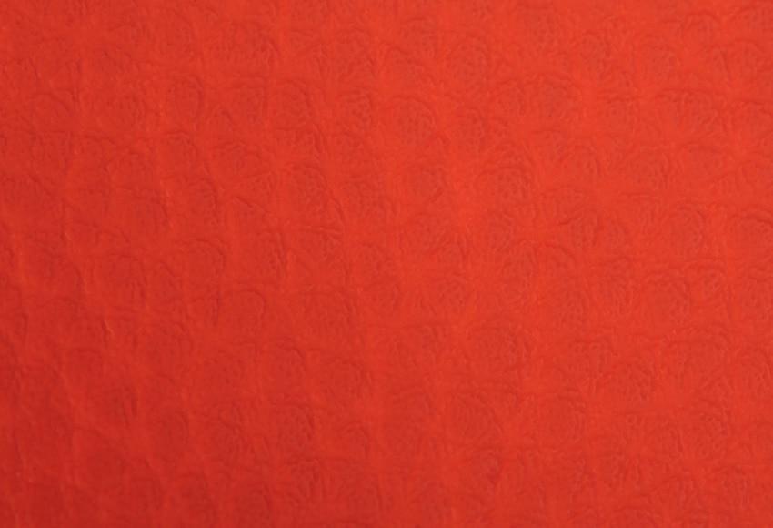 Tela cannes naranja ref 17239551 leroy merlin - Leroy merlin cannes ...