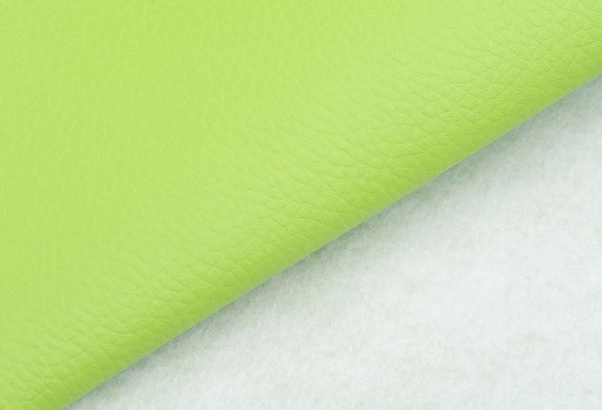 Tela cannes verde ref 17239950 leroy merlin - Leroy merlin cannes ...