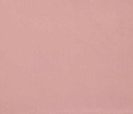 Tela rebecca 50 rosa ref 17241651 leroy merlin - Tela mosquitera leroy merlin ...