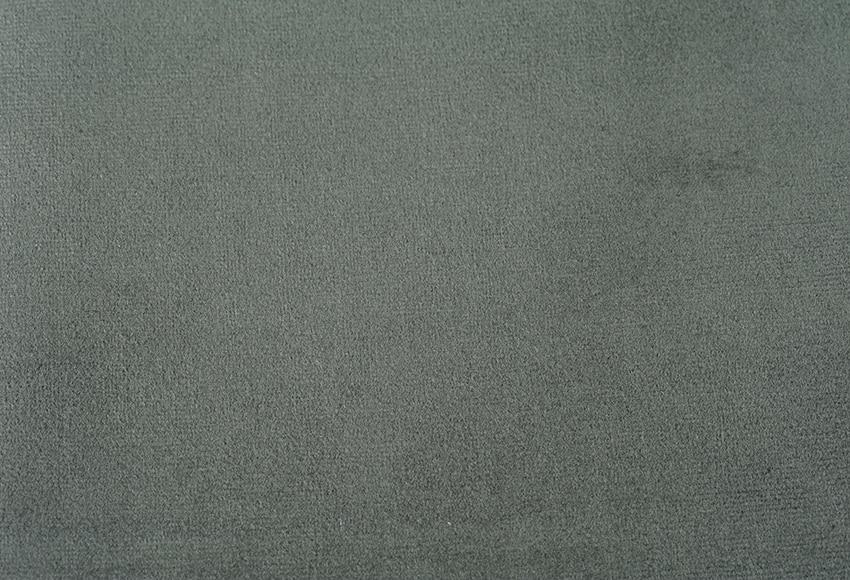 Tela rebecca 46 gris ref 17241742 leroy merlin - Tela mosquitera leroy merlin ...