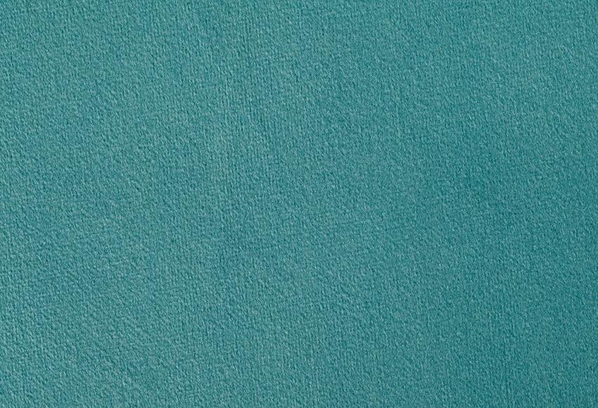 Tela rebecca 43 azul ref 17241833 leroy merlin - Tela mosquitera leroy merlin ...