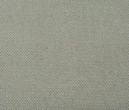 Tela gris para tapizar trendy tela de chenilla tela para - Leroy merlin telas para tapizar ...