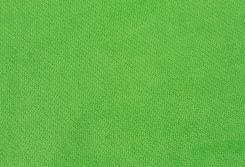 Tela budapest 49 verde ref 17244892 leroy merlin - Tela mosquitera leroy merlin ...