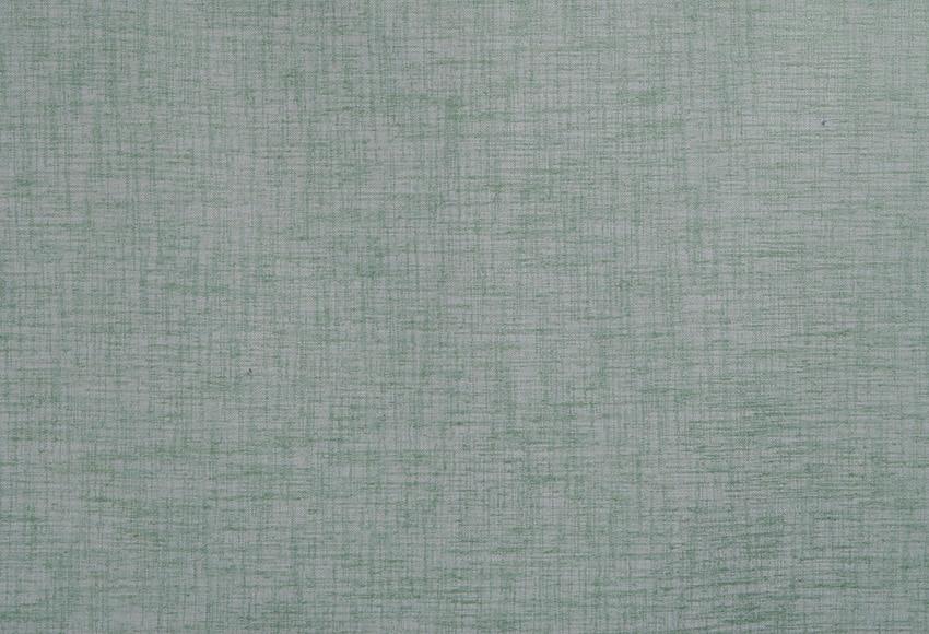 Tela rustipol 23 verde ref 17258815 leroy merlin - Tela mosquitera leroy merlin ...