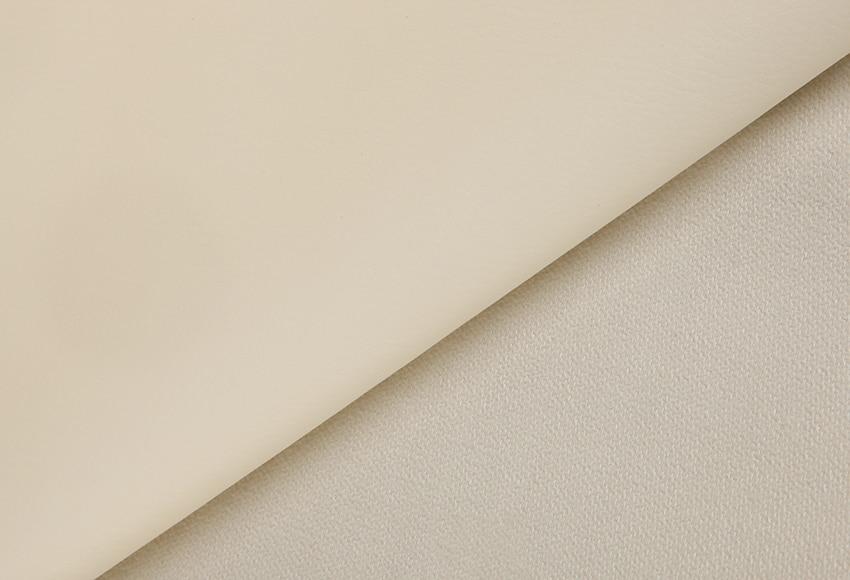 Tela barcelona 6747 beige ref 17261230 leroy merlin - Leroy merlin barcelona ...