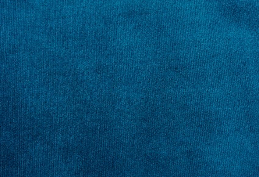 Tela harmony 15 azul ref 17261951 leroy merlin - Tela mosquitera leroy merlin ...