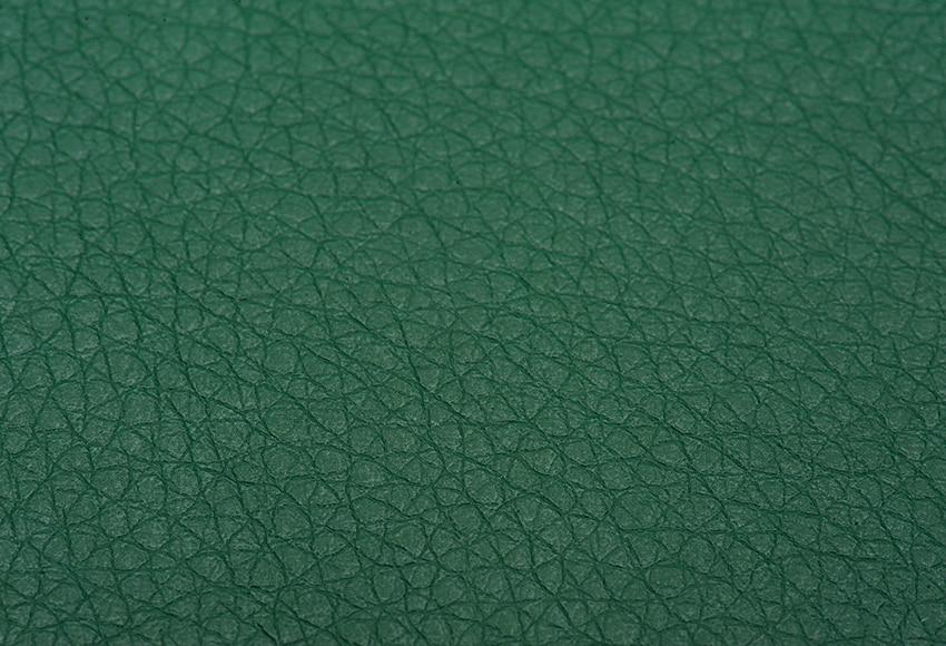 Tela barcelona 7384 verde ref 17262630 leroy merlin - Leroy merlin barcelona ...
