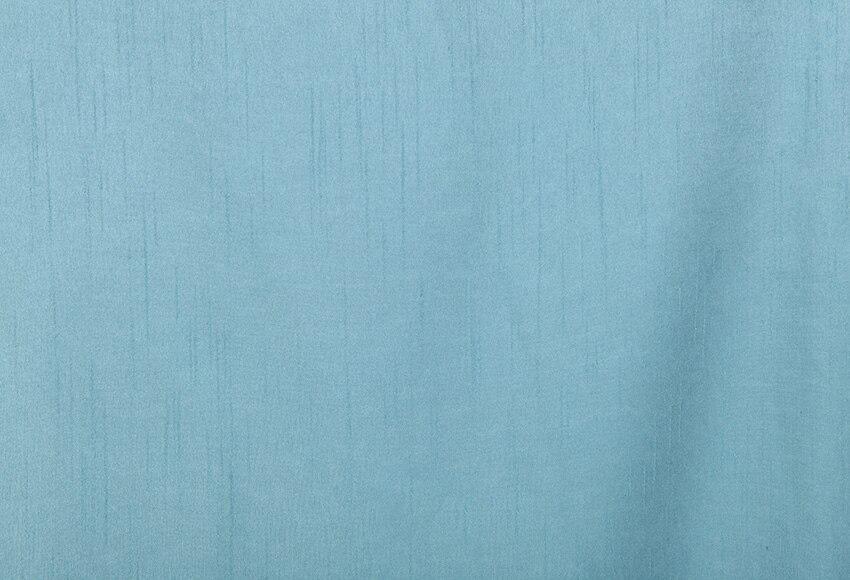Tela dupol 68 azul ref 15319801 leroy merlin - Tela mosquitera leroy merlin ...