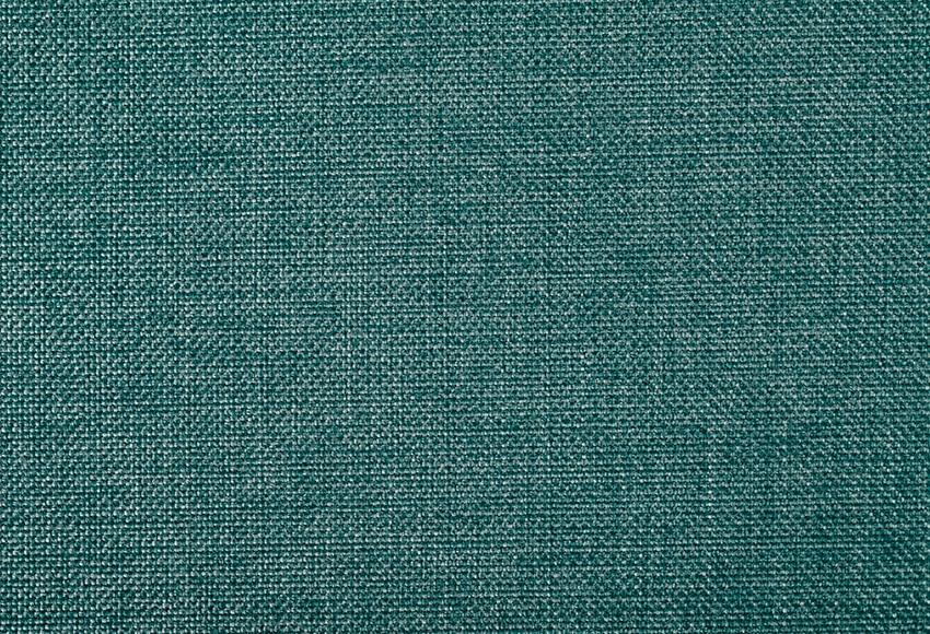 Tela ninfa 12 verde ref 15320536 leroy merlin - Tela mosquitera leroy merlin ...