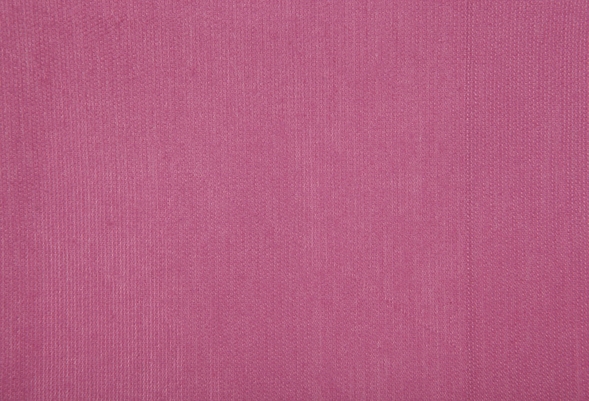 tela x1063 neon 61 rosa ref 15320690 leroy merlin. Black Bedroom Furniture Sets. Home Design Ideas
