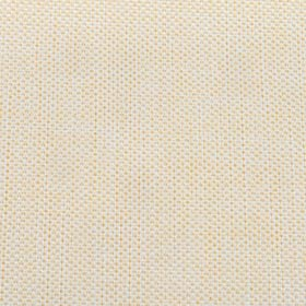 Tela Dream 063 beige