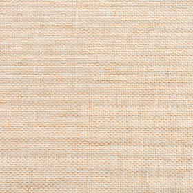 Tela Dream 064 beige
