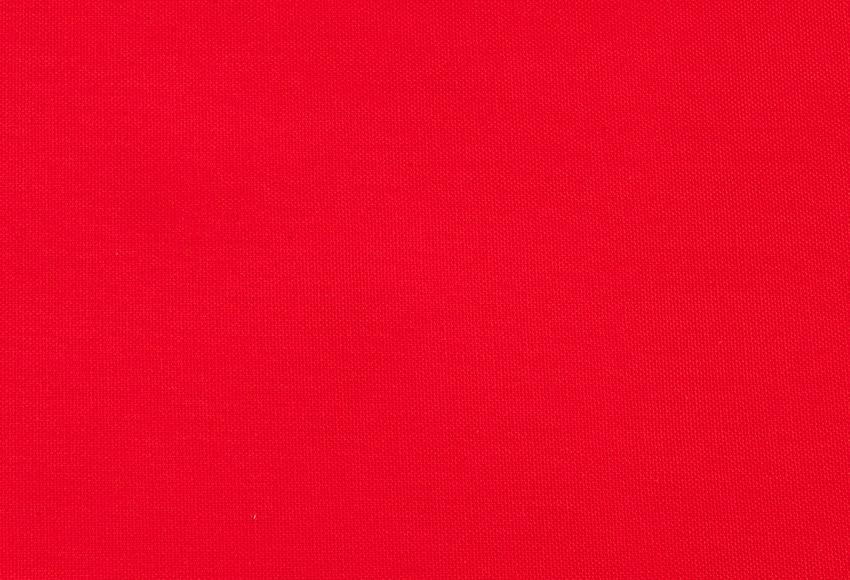 Tela anna 043 roja ref 17201681 leroy merlin - Tela mosquitera leroy merlin ...