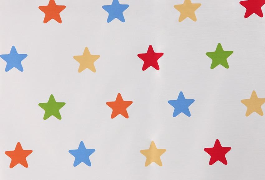 Tela stars sat n c1 beige ref 17204243 leroy merlin - Telas infantiles online ...