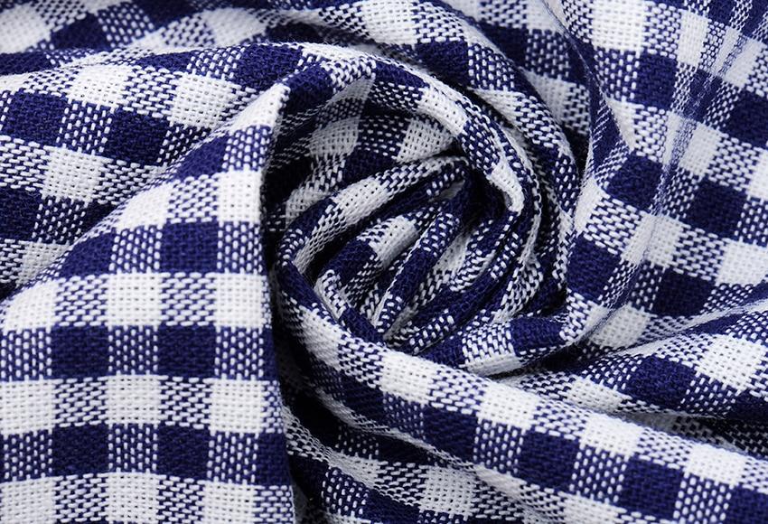 tela mini vichy 059 azul ref 17248112 leroy merlin. Black Bedroom Furniture Sets. Home Design Ideas