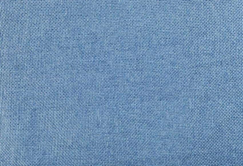 Tela cindy 15 azul ref 17258836 leroy merlin - Tela mosquitera leroy merlin ...
