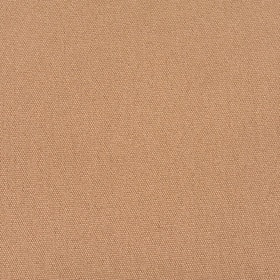 Tela In&Out Plain 66 beige