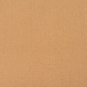 Tela In&Out Plain 14 beige