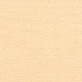 Tela In&Out Plain 9 beige