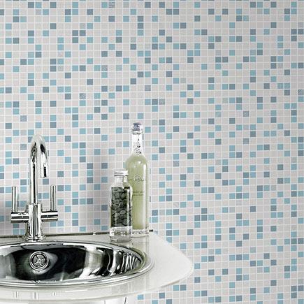 Gresite leroy merlin - Cubrir azulejos bano ...