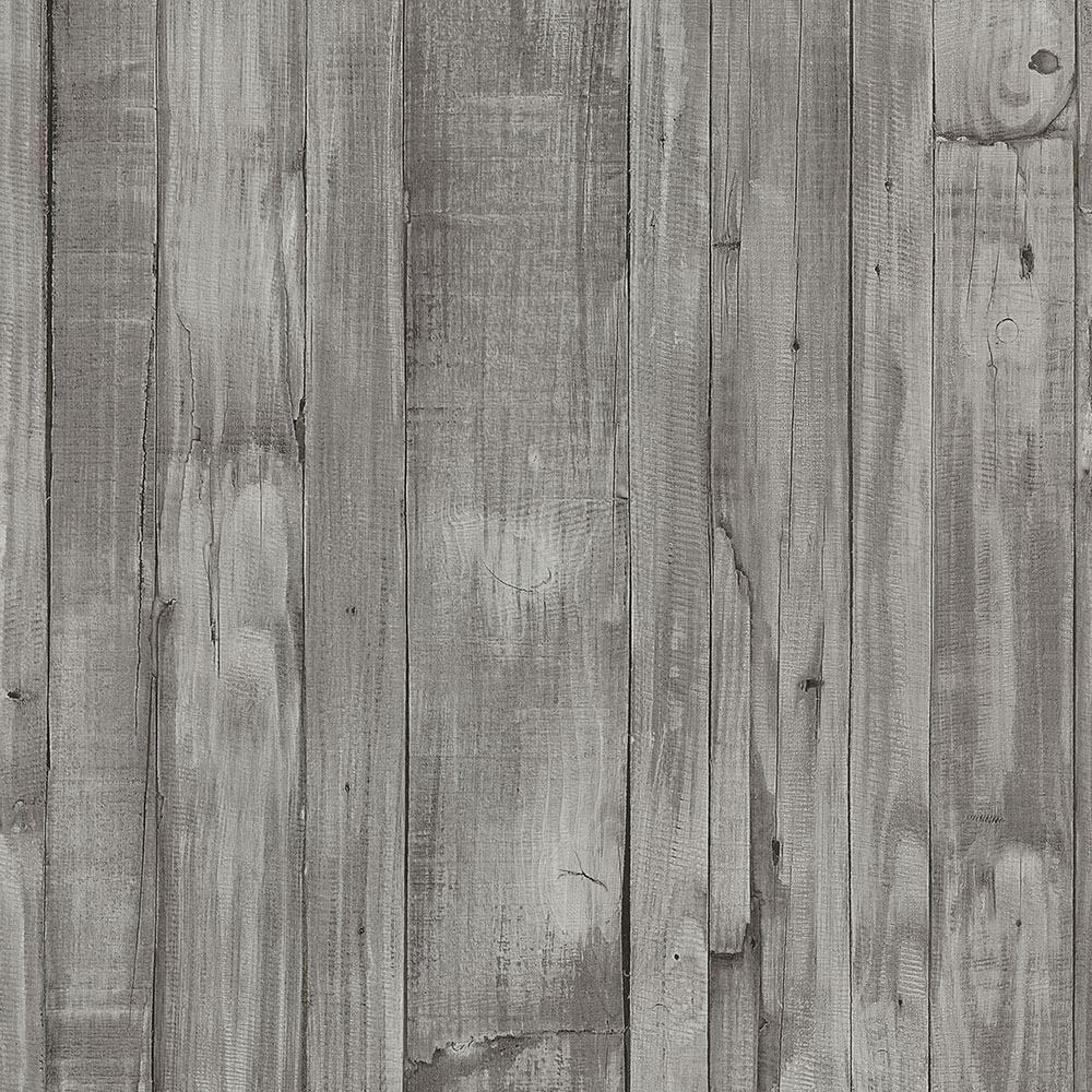 Imitacion madera leroy merlin - Imitacion gresite leroy merlin ...