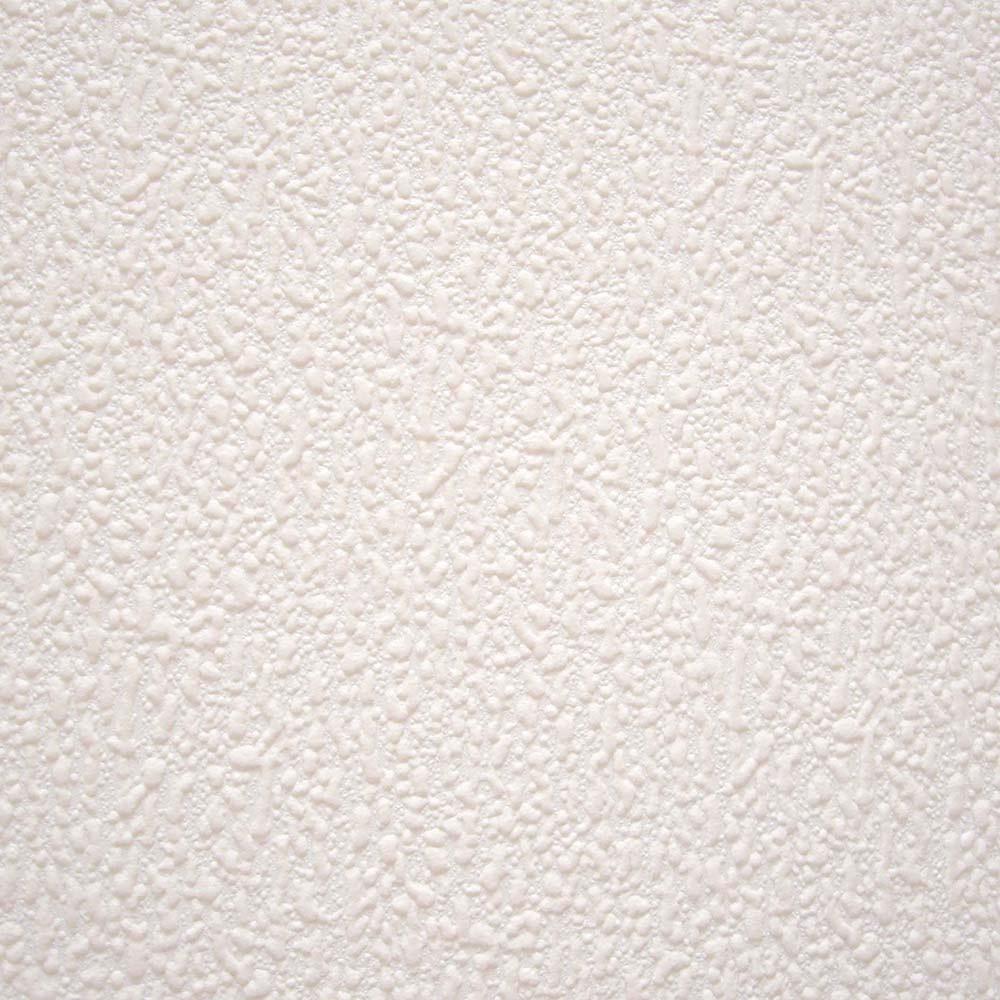 Para pintar gota 7080 leroy merlin for Papel de pared gris