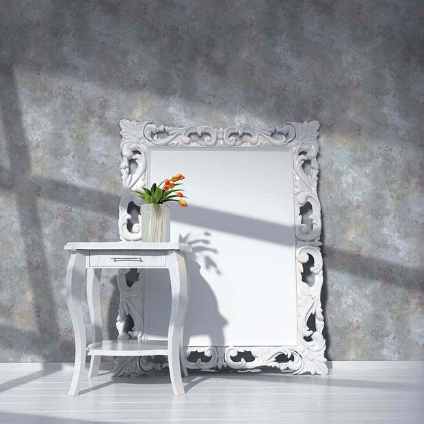Papel pintado para ba os y cocinas leroy merlin - Alicatar encima de azulejos ...