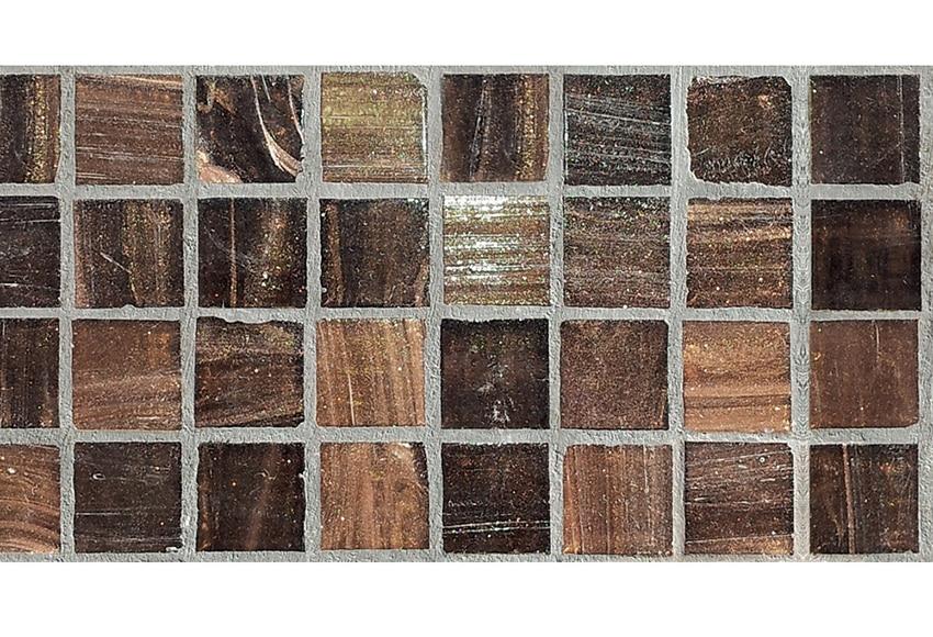 cenefa cl sica de papel gresite marmol ref 16759414