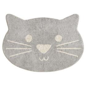alfombras infantiles - leroy merlin