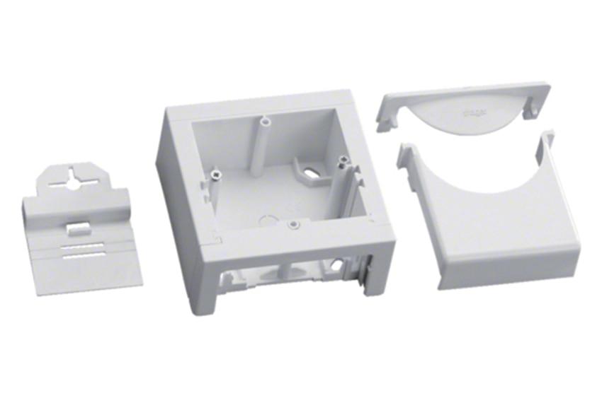 mecanismo universal hager ref 13871774 leroy merlin. Black Bedroom Furniture Sets. Home Design Ideas