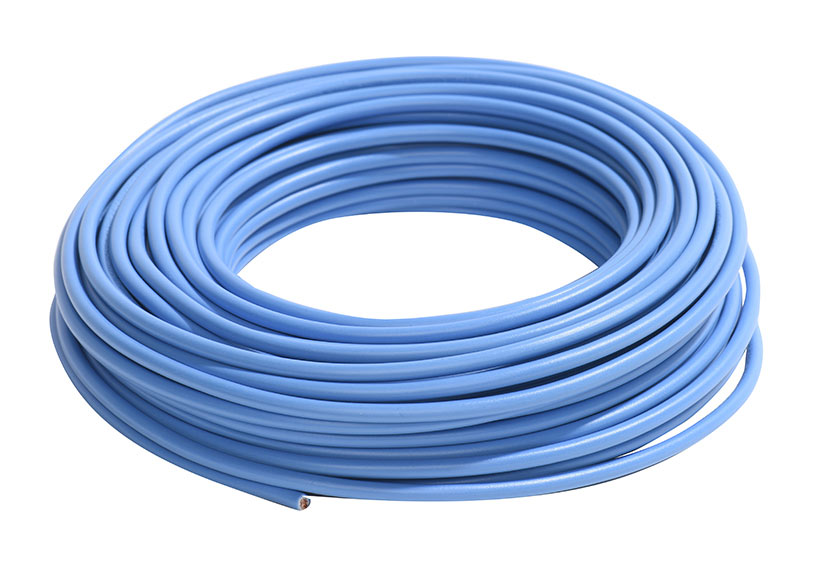 cable lexman azul 10mm2 ref 17915352 leroy merlin. Black Bedroom Furniture Sets. Home Design Ideas