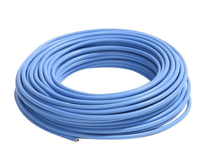 cable lexman azul 10mm2 ref 17915744 leroy merlin. Black Bedroom Furniture Sets. Home Design Ideas