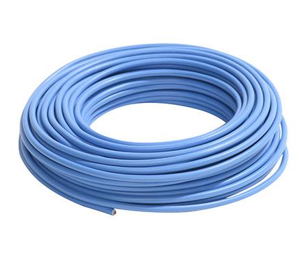 cable lexman azul 10mm2 ref 18362701 leroy merlin. Black Bedroom Furniture Sets. Home Design Ideas