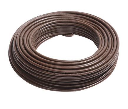 cable lexman marr n 6mm2 ref 17917515 leroy merlin. Black Bedroom Furniture Sets. Home Design Ideas