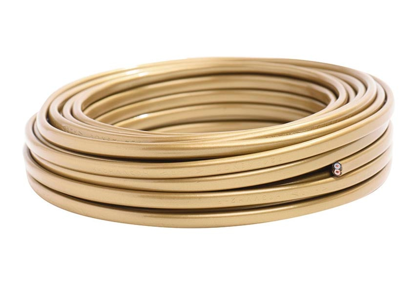 cable lexman oro h03vvh2 f 2g075mm2 ref 17913742  leroy