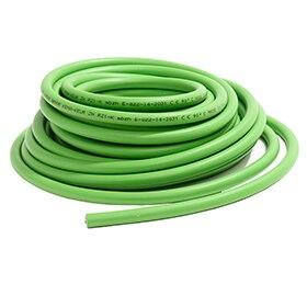 f706067def0 Verde RZ1 K 3G1.5mm2 LEXMAN · Manguera de cable ...