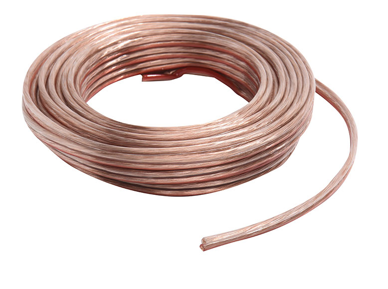 Cable 2x25mm2 Leroy Merlin