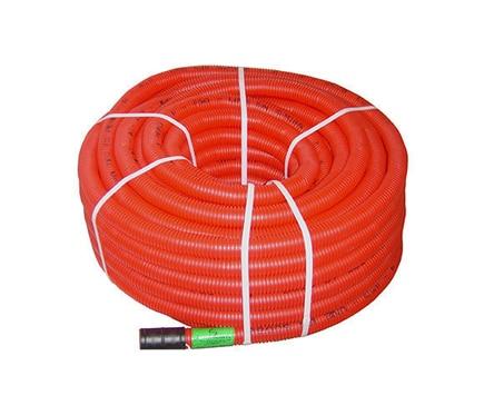 Comprar tubo corrugado compara precios en - Tubo corrugado rojo ...