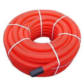 Tubos flexibles leroy merlin - Precio tubo corrugado ...