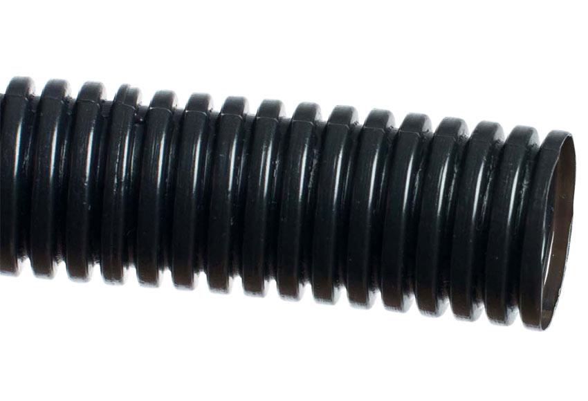 Tubo corrugado pvc 25 leroy merlin - Precio tubo corrugado ...