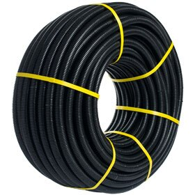 Tubos flexibles leroy merlin - Tubo flexible pvc ...