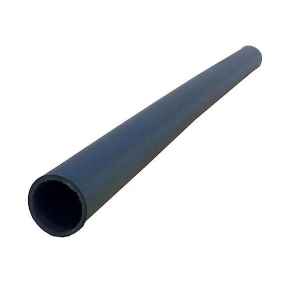 Tubo r gido de pvc tubo rig pvc negro ref 14045136 - Tubo de polietileno precio ...